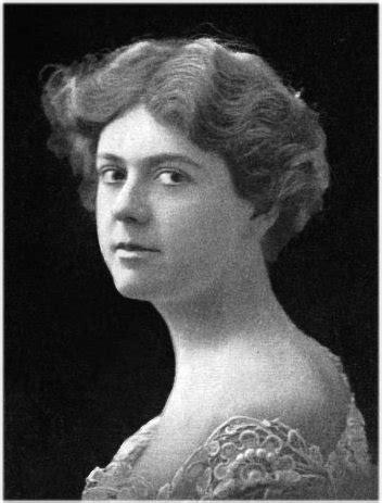 Clara Blandick - Wikipedia