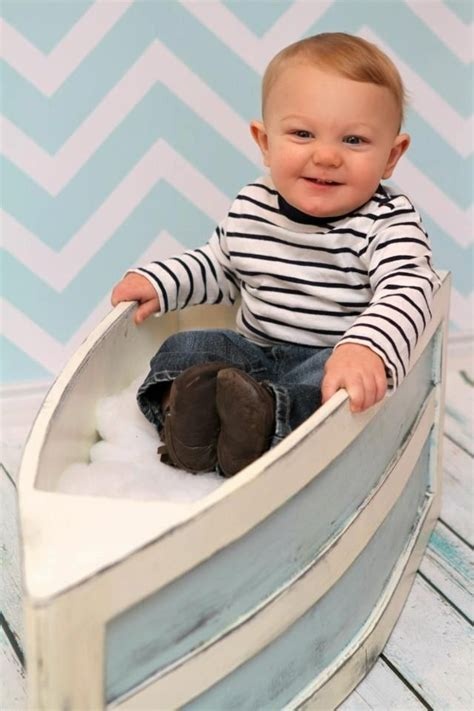 what are boat props made of custom made boat baby prop by zep s photography props