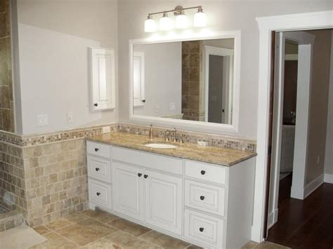 Unique Wainscoting Rate My Room Hgtv Beige And White Kitchens Beige White