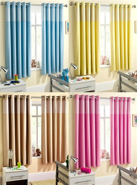 best curtains for blocking heat how to make heat blocking curtains curtain best ideas