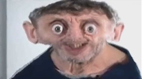 Michael Rosen Meme - noice remix youtube