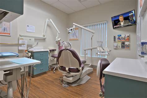 comfort dental las vegas coast dental las vegas introduces coast kids sponsors