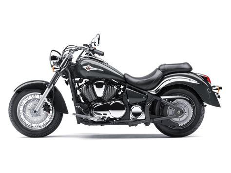 Classic Motorr Der Gebraucht by Kawasaki Er6f Technische Daten Motorrad Bild Idee