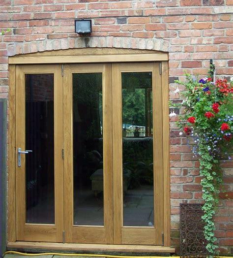Cheap Bifold Patio Doors 50 Fresh Bifold Patio Doors Prices Images Outdoor Patio