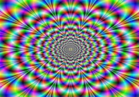 ilusiones opticas trucos 191 aburrido 23 ilusiones 211 pticas para ejercitar tu cerebro