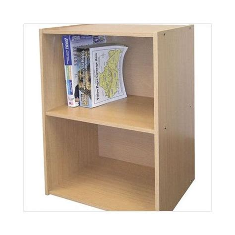 particle board bookcases and ideas on