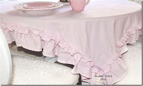 pink tablecloth ideas  pinterest sequin tablecloth table cloth wedding  bar