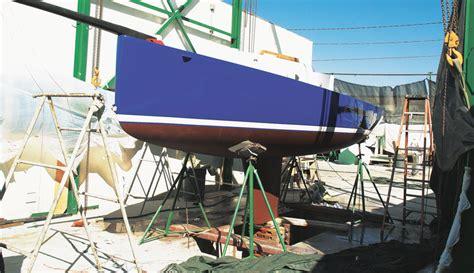 survivor i dennis choate professional boatbuilder magazine - Dennis Choate Boats