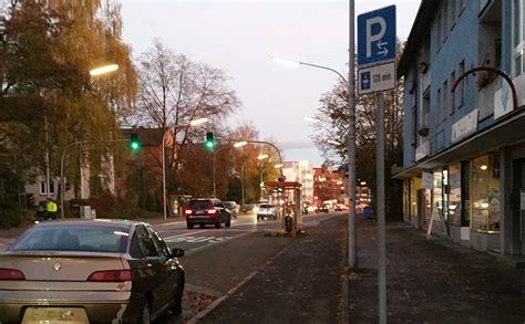 Abgemeldetes Auto Parken by Abgemeldetes Auto In Konstanz Abstellen Kein Problem