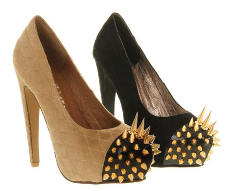 jeffrey cbell high heels spike high heel 28 images spike studded high heels 28