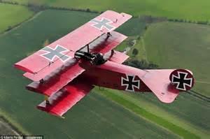 Tiger Airways Miniatur Plane Model spends 163 50 000 building himself an exact working