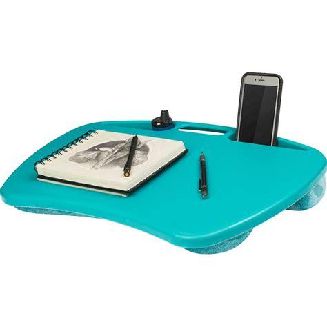 laptop cushion desk desk cushion hostgarcia