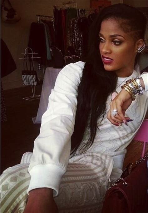 joseline hernandez short hair joseline real hair the gallery for gt joseline hernandez