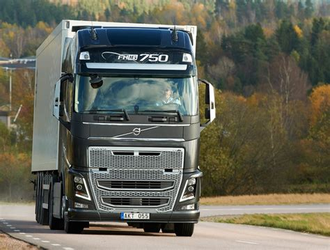 volvo truck series 92 best images about volvo fh series on pinterest