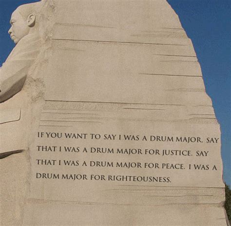 Martin Luther King Memorial 14 Quotes martin luther king jr quotes memorial