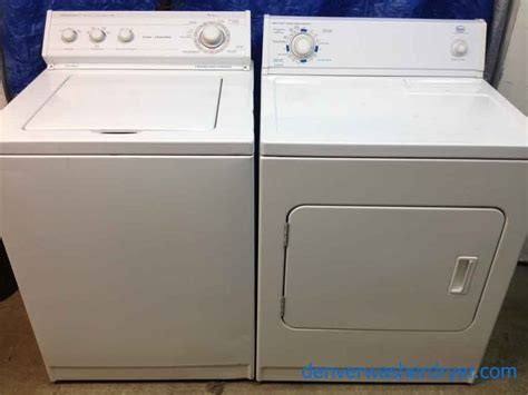 whirlpool kitchen appliances reviews whirlpool washer whirlpool kitchen appliances reviews