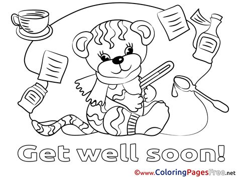 get well soon grandma coloring pages generous get well grandma coloring pages professional