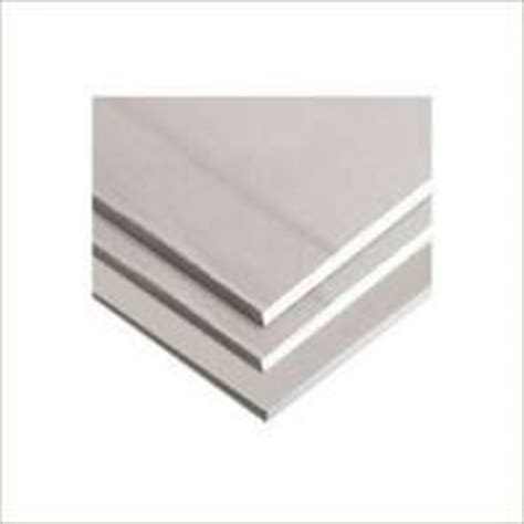 Lightweight Ceiling Board Decorative Colored Gypsum Board Lightweight Ceiling Design