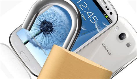 venta de celulares desbloqueados samsungapplesonylg