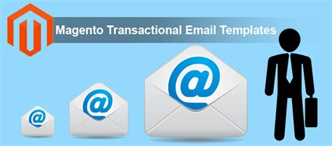 Magento Transactional Email Templates Want More Sales And Conversions On Your Magento Site Don T Forget These Transactional Emails