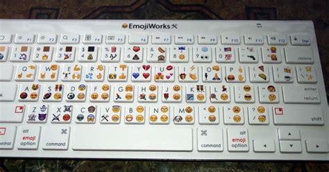 emoji web dn tech twitter kills favorites amazon opens book
