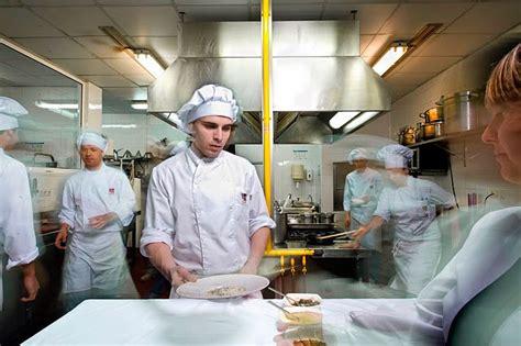 escuela de cocina 8480169133 la escuela de hosteler 237 a gambrinus abre sus puertas al p 250 blico en valencia globalstylus