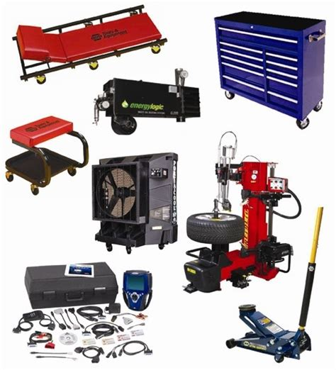 auto forwarding tool 1000 images about auto repair and parts supplies in