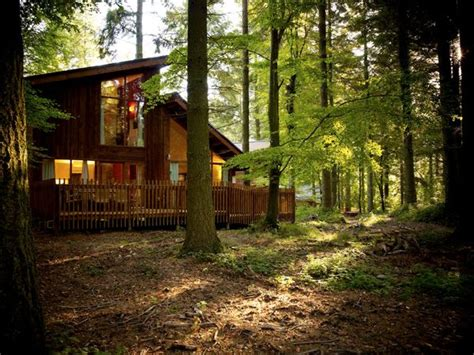 Log Cabins In Gloucestershire by 1000 Images About Forest Of Dean Gloucestershire On