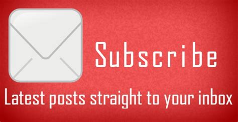 You Subscribed To The Cq Mailing List by Research Tools Impact Of Social Sciences Nine Things