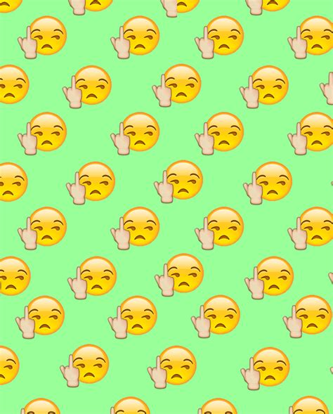 emoji wallpaper walls emoji wallpapers wallpaper cave