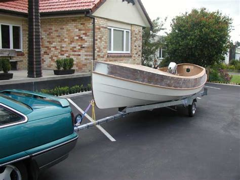 boats for sale by owner craigslist pensacola florida craigslist ta used cars for sale by owner