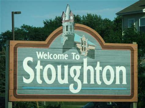 houses for sale in stoughton wi stoughton wi homes for sale stoughton wi real estate