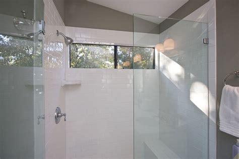 houzz kitchen of the week 5 bathroom los