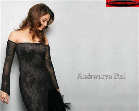 aishwarya rai tall the desi fever aishwarya rai height