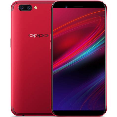 Anti Oppo F5 F5 Plus F5 Pro 5 5 Inchi Jelly Anti Scratch Ta oppo f5 with 6gb ram now official in india goandroid