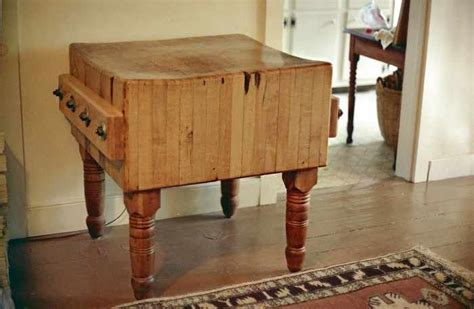 used butcher block for sale great butcher block for the home butcher