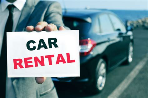 cheap auto insurance   rental