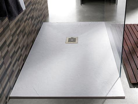piatto doccia 70 x 120 piatto doccia nat pizarra 70x120 bianco iperceramica