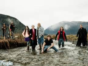 why the alaskan bush people kids have no intention of moving away from home people com mobile