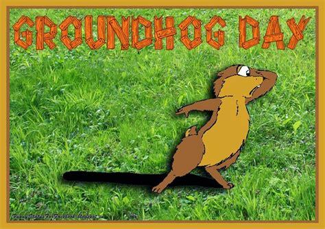 groundhog day usa groundhog birthday quotes quotesgram