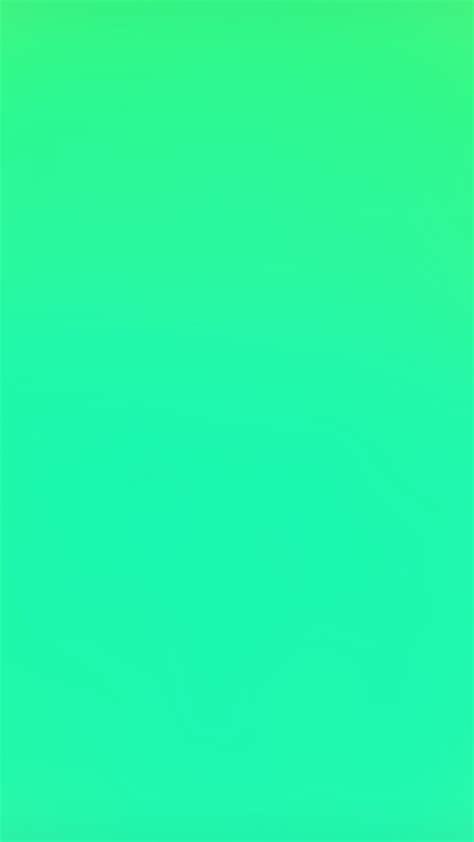 papersco iphone wallpaper sk green light pastel