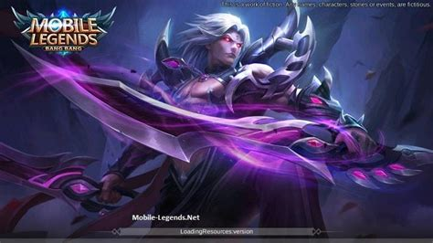 mobile legend ranking ranking tips rank up to glorious legend 2018 mobile