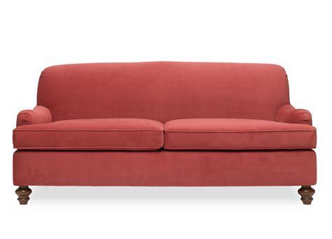 brick sofa barnsley 3 seater sofa brick