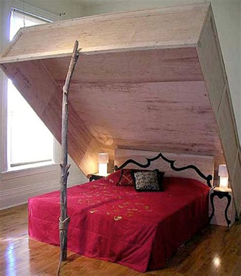 weird beds 14 cool and unusual beds
