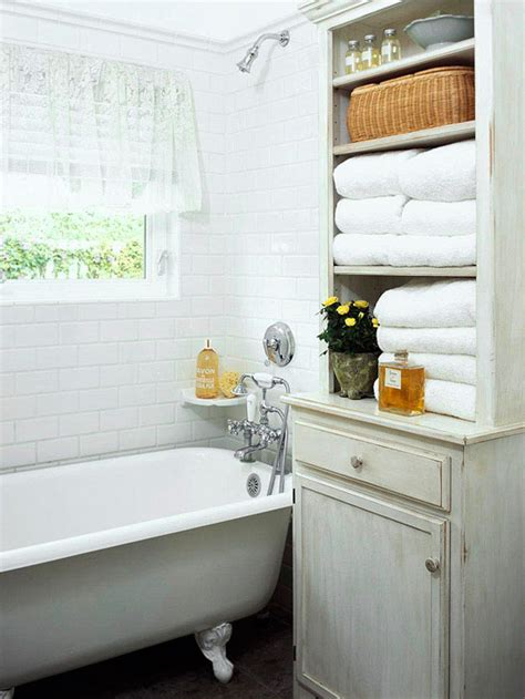 better homes and gardens bath towels