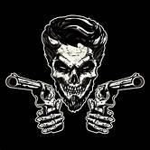 gangster-skull-logo