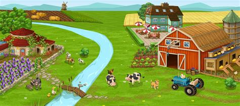 bid farm big farm review