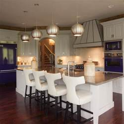 Pictures Of Kitchens With Backsplash - kitchens by design kitchens by design