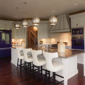 Kitchen Designs By Decor by Kitchens By Design Kitchens By Design