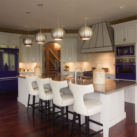 Backsplash In The Kitchen by Kitchens By Design Kitchens By Design